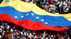 Collapse of Venezuela talks may extend sanctions