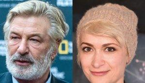 """Paso a paso del accidente en el que Alec Baldwin mató a directora de fotografía de """"Rust"""""""
