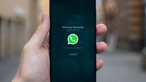 """""""Gran avance en la privacidad"""": ¿En qué consiste la nueva actualización de WhatsApp?"""