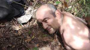 """NUEVOS DETALLES: Director de la policía colombiana reveló los secretos detrás de la captura de alias """"Otoniel"""" (VIDEO)"""