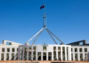 Informe del Senado australiano recomienda regulaciones amigables con las criptomonedas