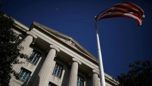 U.S. charges 5 people with money laundering in alleged Venezuela bribery scheme