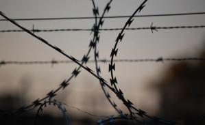 """""""Gulagu"""", la página que filtró las espantosas fotos de presos torturados en Rusia"""