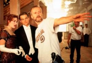 """Revelaron el secreto mejor guardado de la filmación de """"Titanic"""""""
