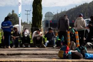 Refugios colombianos se preparan para afluencia de migrantes mientras Venezuela reabre la frontera