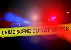 Tres niños fueron hallados abandonados en Texas junto al cadáver en descomposición de su hermano