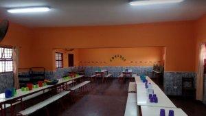 Horror en Argentina: Una niña denunció que fue violada en el colegio por un compañero de 12 años