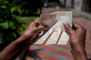Así se vive en Venezuela con la mayor hiperinflación del mundo