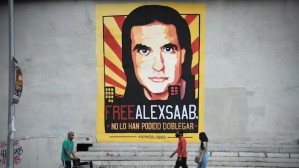 Venezuela suspends talks with opposition after Maduro ally extradited to the United States