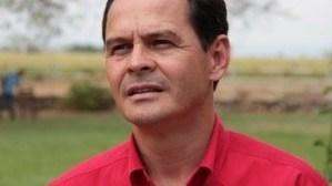 Indictment of Saab partners details vast Venezuela aid kickback scheme