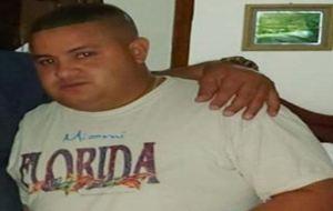 Sicariato en Zulia: Asesinaron al dueño de un taller mecánico