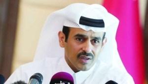 QatarEnergy une fuerzas con ExxonMobil para la exploración offshore de Canadá