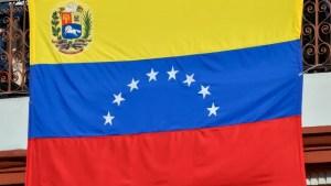 DOJ charges three Colombians, two Venezuelans in alleged bribery scheme